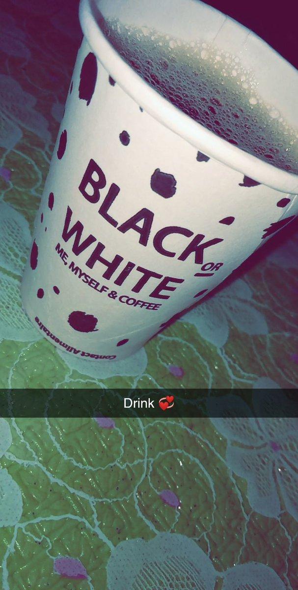 #Time to drink  pic.twitter.com/gfnxv8QIFl