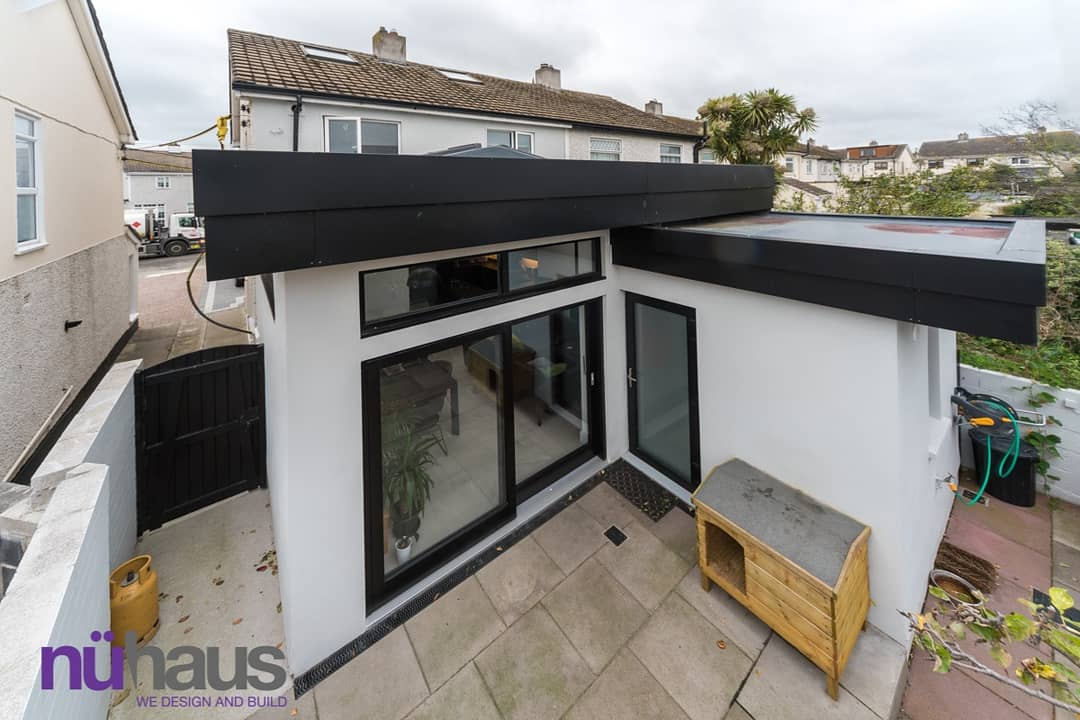 #HomeStyling and #HomeImprovement project pics:  #dublin #ireland#homeremodeling #homerenovations #homeextensiondublin #houseextension #constructions #alternativestyles #extensionspecialistspic.twitter.com/8USd6Oi88p