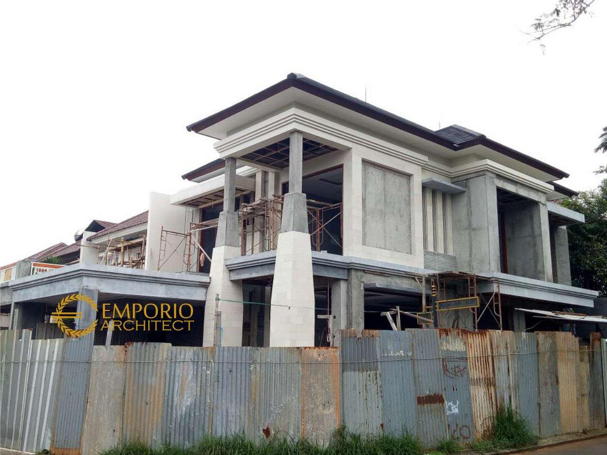 Construction Progress of Mrs. Siska Private House - Cibubur Emporio Architect Jakarta Team . Link: https://www.emporioarchitect.com/proyek-konstruksi/hasil-konstruksi-jasa-arsitek-desain-rumah-ibu-siska-cibubur… . #desainrumah3d #arsitekrumahmewah #arsitektur #jasaarsitek #rumahimpian #desainrumahbagus #desainrumahelegan #rumahbaru #arsitekonline #jasaarsitekjakartapic.twitter.com/JcXGhLpgmU