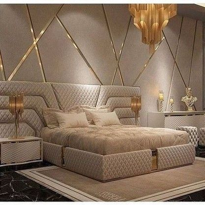 Antique Classic Italian Bedroom Decorations... Follow @LitePrayag for more daily design and fashion inspo!⠀ Double tap if you love this ⠀ . . . #livingroomideas #zgalleriemoment #homegoodsfinds #homedecor #homedecorblogger #homestyling #styling #interiorismo #interior_designpic.twitter.com/p8SBH4Ep2q