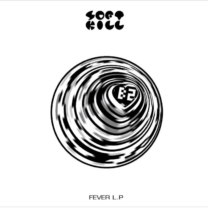"""FEVER L.P. by SOFTKILL a.k.a txqx """"...straight to the point, bringing the listener ferocity in form."""" @xo777txqx   Read the full review https://xactionmusic.wordpress.com/2020/04/01/fever-l%e2%80%8b-%e2%80%8bp-by-softkill-a-k-a-txqx/…  #experimental #harshnoise #harshnoisewall #powerelectronics #japanoise #noise #industrial #electronics #antimusicpic.twitter.com/osa9Oz5mQC"""