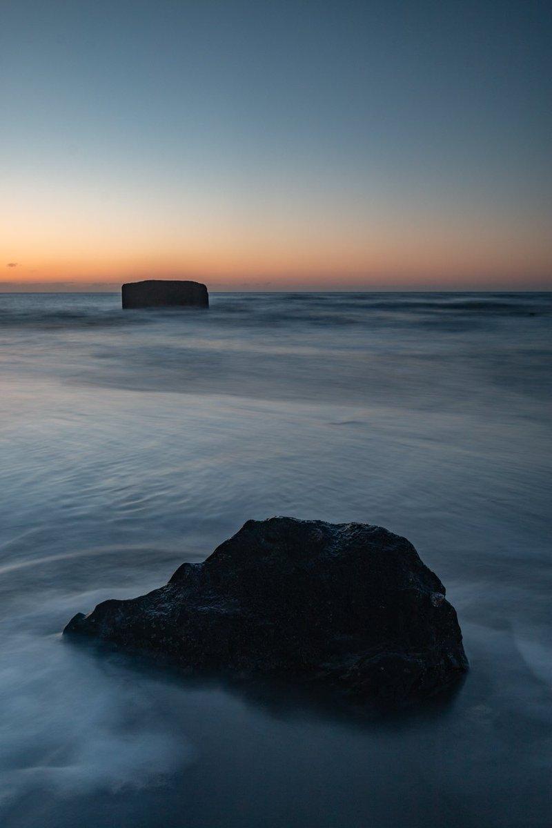 Precipitate  Bawdsey, Suffolk  #suffolk #bawdsey #sunrise #explore #landscapephotography #fs_longexpo #longexposureoftheday #ic_longexpo #longexposurephotography #dream_image #longexpohunter #amazing_longexpo #uklandscape #liveforthestoy #photooftheday #shotofthedaypic.twitter.com/K0zuhByk1O