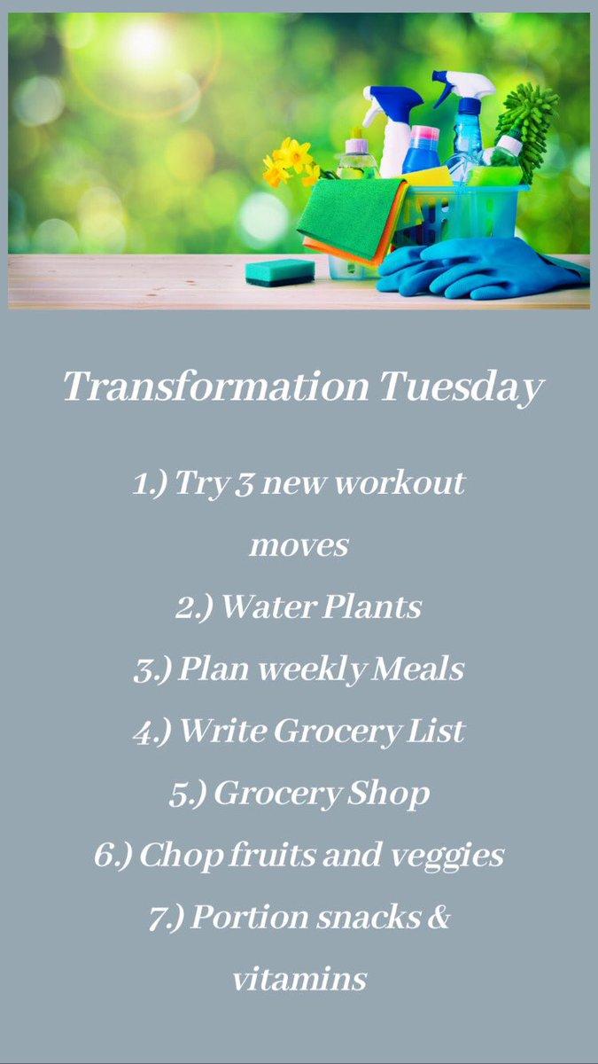 🏡 #transformationtuesday