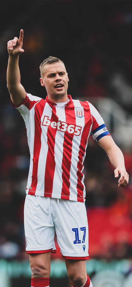 Its never too late for #WallpaperWednesday is it 🤳 #SCFC 🔴⚪️