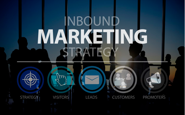 Inbound marketing strategy in 2020 #marketingsolved #digitalmarketing #ContentMarketing #Marketing #technicalseo #socialmediamarketing #onlinemarketing #marketingtips #SEO #business #content #onlineshoppingpic.twitter.com/roRtEJVdIH