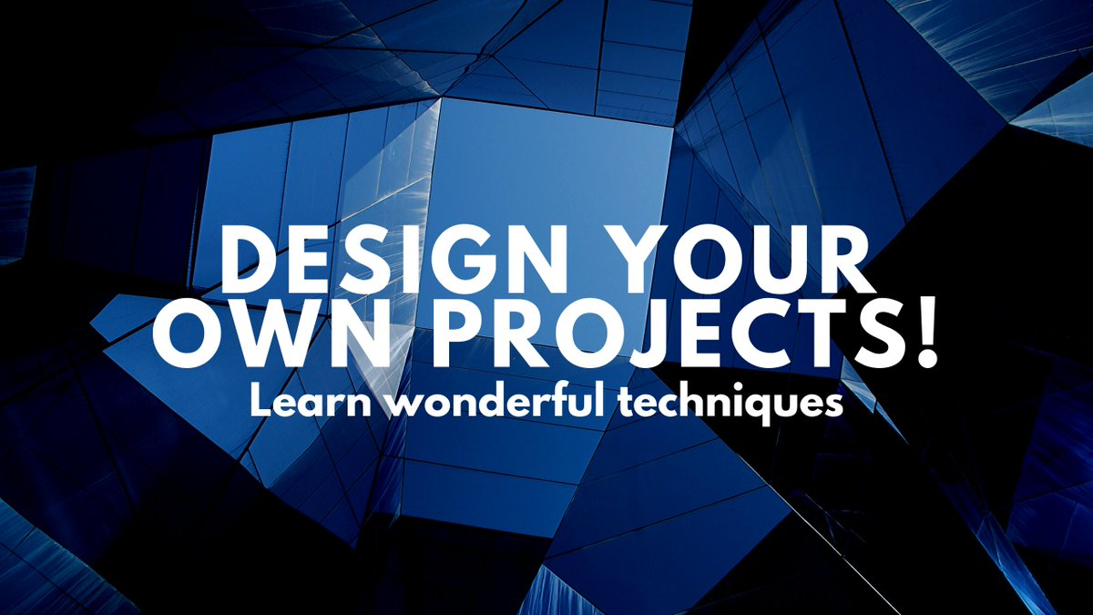 #craft  #sale  #learn  #information  #info  #maximum  #profit  #today  #improve  #makemoney  #earn  #crafts  #SALE  #create  #time  #improve  #best  #techniques   Design Your Own Projects!  Now you too can rest assured knowing that your craft sales will never slump again!   https://bit.ly/34HNwCr
