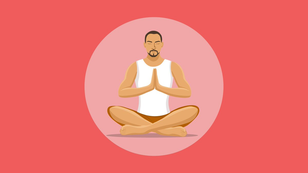 Languages Connect On Twitter Ever Thought Of Doing Your Morning Yoga In Spanish Why Not Learn Some New Poses And Some New Words All At Once Wellnesswednesday Here Is A Beginner S