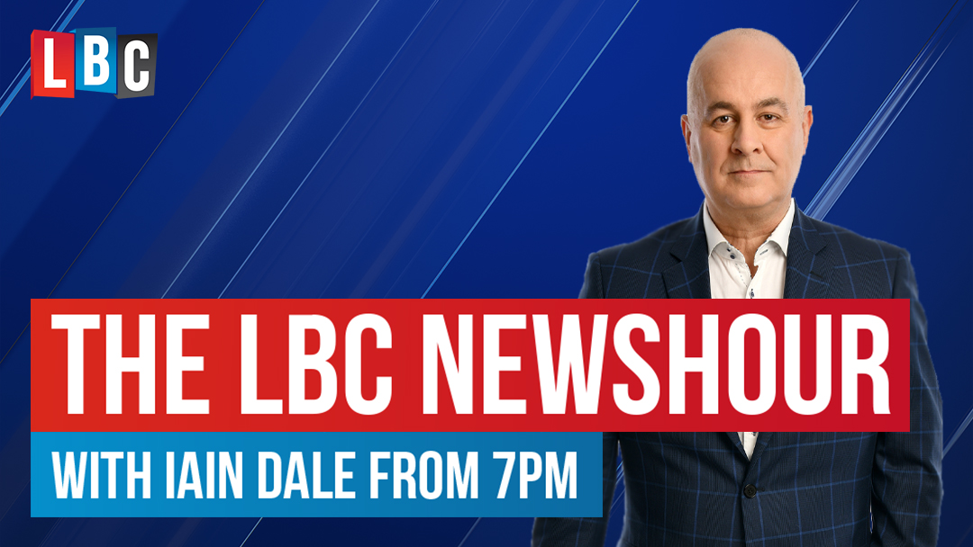 On the @LBC Newshour from 7pm...  * Coronavirus press conference reaction * Testing to increase * Could prolonged recession lead to more deaths than Covid19? * Italy & USA  * Care homes at breaking point * Icerink converted into morgue * Edinburgh festivals cancelled pic.twitter.com/5rcBcBrurV