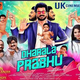 movies news: Dharala Prabhu (2020) HD 720p Tamil Movie Watch On... https://newmoviesmoviesnews.blogspot.com/2020/04/dharala-prabhu-2020-hd-720p-tamil-movie.html?spref=tw… #tamilmovie #Tamil #Kollywoodcinima #dharalaprabhufrommar13 #moviespic.twitter.com/rgRIEUrSCy