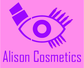 Today I have started a 30-day Logo Challenge presented by @LogoCoreLLC. I may be late to the party, but I want to give this a try.  My first design is for a skincare company called Alison Cosmetics, hosted by @viaGlamourLLC.   #GraphicDesigner pic.twitter.com/Kgta6kUQhH