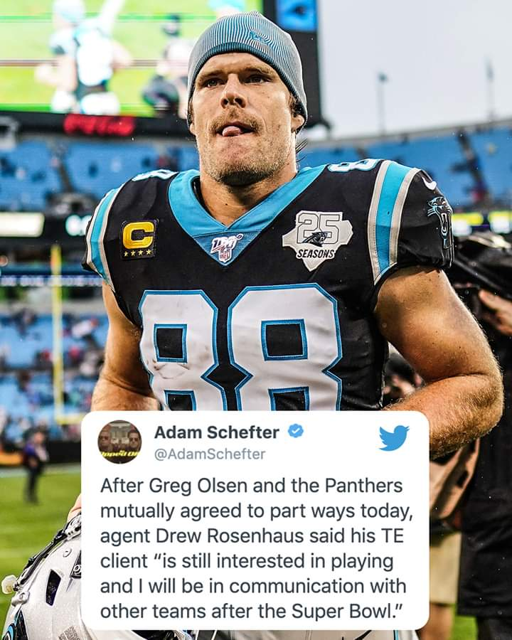 Pro Bowl tight end Greg Olsen and the Carolina Panthers officially parted ways after nine seasons. 👍👍👍👍👍👍👍👍👍👍👍👍👍👍👍👍👍👍👍👍👍👍👍👍👍👍👍👍👍👍👍👍👍👍👍👍👍👍👍👍👍👍👍👍👍👍👍👍👍👍👍👍👍👍👍👍👍👍👍👍👍👍👍👍👍👍👍👍👍😂😂😂😂😂😂😂😂😂😂😂😂😂😂😂😂😂😂😂😂👈