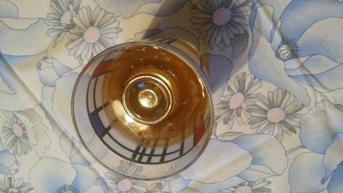 """#FacciamoAperitivo aperipizza con """"palombaro"""" alla vodka e  al radicchio pic.twitter.com/0EWrfI7MAL"""