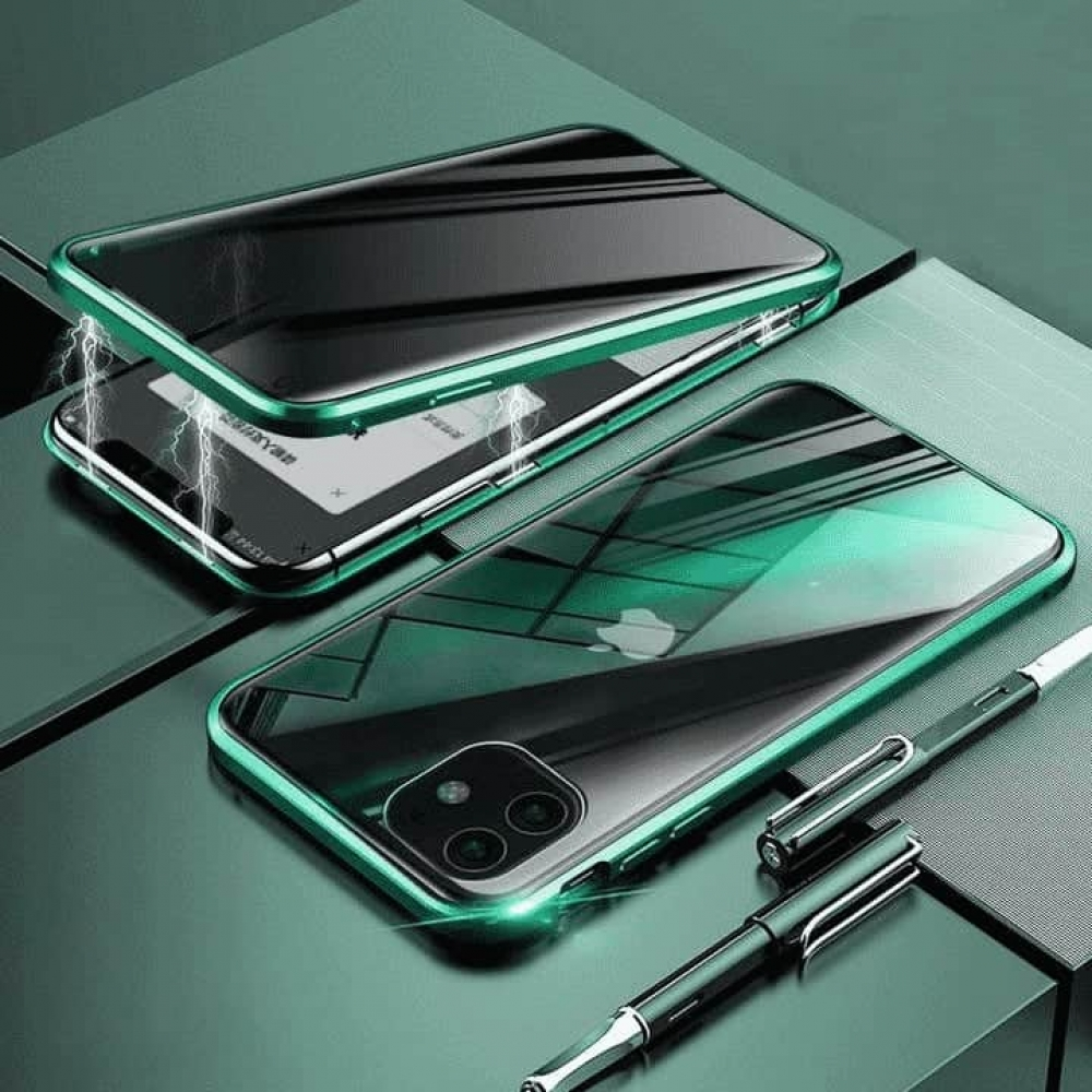 ⚡ Privacy Protection Tempered Glass iPhone AVAILABLE AGAIN! 📢 Active link in BIO $21.00 #fashionday #jewelrystore Privacy Protection Tempered Glass iPhone