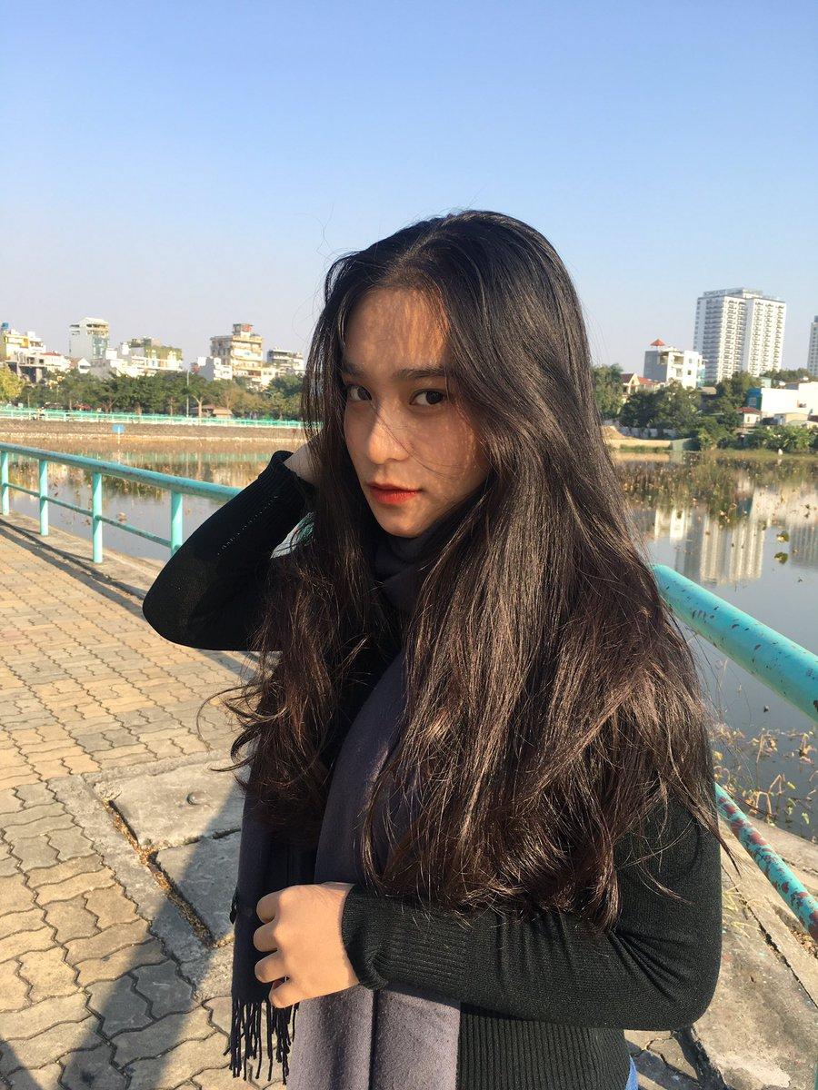 #winter #WestLake #vietnamese #sunrise #Star #LikeMe