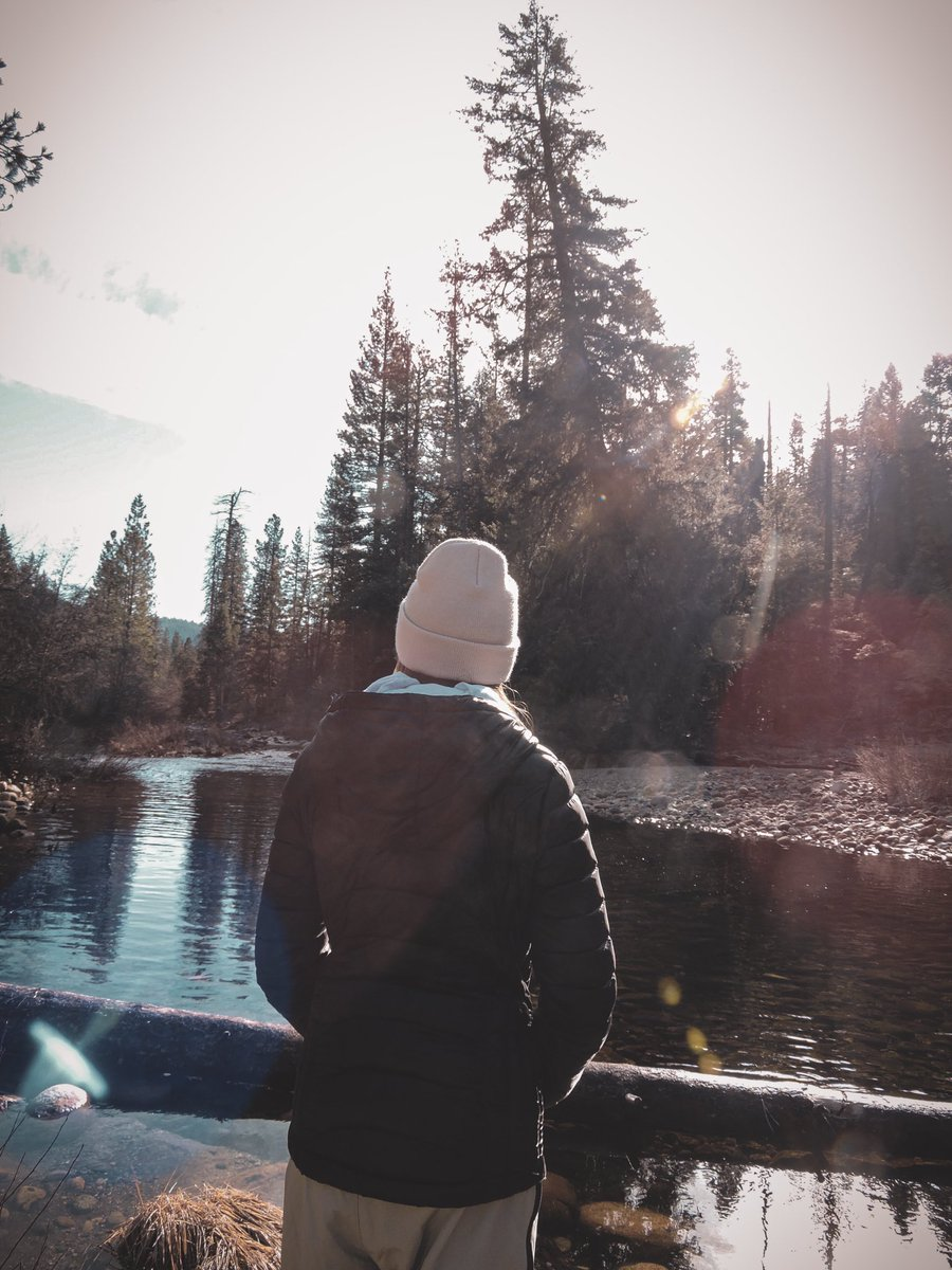 || 12-25-19 || Yosemite, CA || • • A December to Remember • • #photography #landscapephotography #landscape #yosemite #yosemitenationalpark #yosemitevalley #family #familyvacation #memories #california #nature #naturephotography #winter #winterwonderland