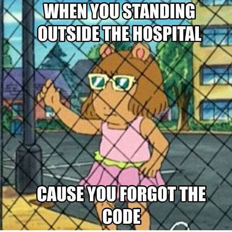 We need ONE universal code LOL   #cprtraining #cpr #firstaid #firstaidtraining #cardiacarrest #savealife #firstaidcourse #cprcertified #cprsaveslives #aed #defibrillator #firstaider #bls #basiclifesupport #emergencyfirstaid #firstaidcertified #aedtra...pic.twitter.com/4T0jUimrAv