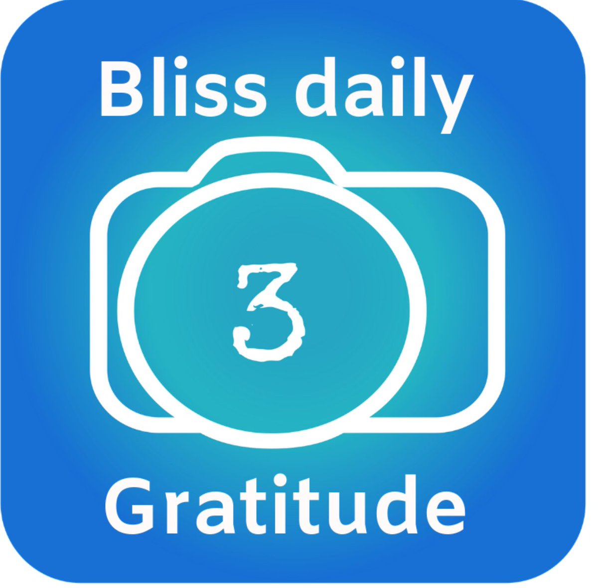 @blissdaily3 FREE gratitude app is easy and simple to use. Available in both IOS and Google stores.  https://soo.nr/0piM  #gratitudeapp #free #mindset #positivity #seethegood #buildingcommunity #rewireyourbrain #postwithpurpose #goodineveryday #neuroplasticity  #easypic.twitter.com/8tfIWY2qS6