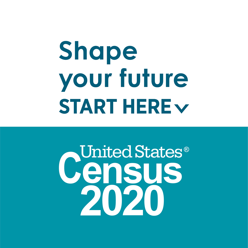 It's #2020Census Day! Responding to the Census is our civic duty and affects the allocation of funding for our community's public resources, how we plan for the future, and our voice in government. To learn more, visit https://ecs.page.link/q1cXX. #BuildingCommunity pic.twitter.com/qGc0qSW4ub