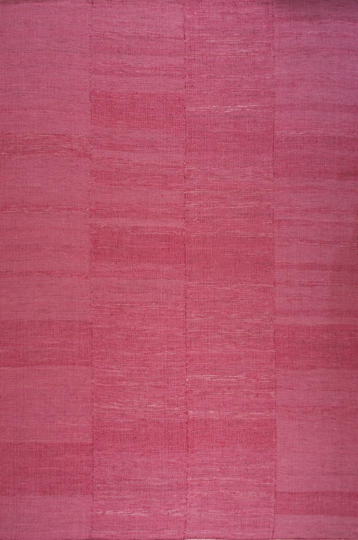 Shaker Collection Design S30A Custom made available  http://www.thenewenglandcollection.com/rug/show/designcode/S30A…  #stayhome #staysafe  #shakerrug #shakercarpet #handmade #customcarpet #interior #interiordesign #homedecor #homestyling #finecarpet #homefurniturepic.twitter.com/DTcS966bRy