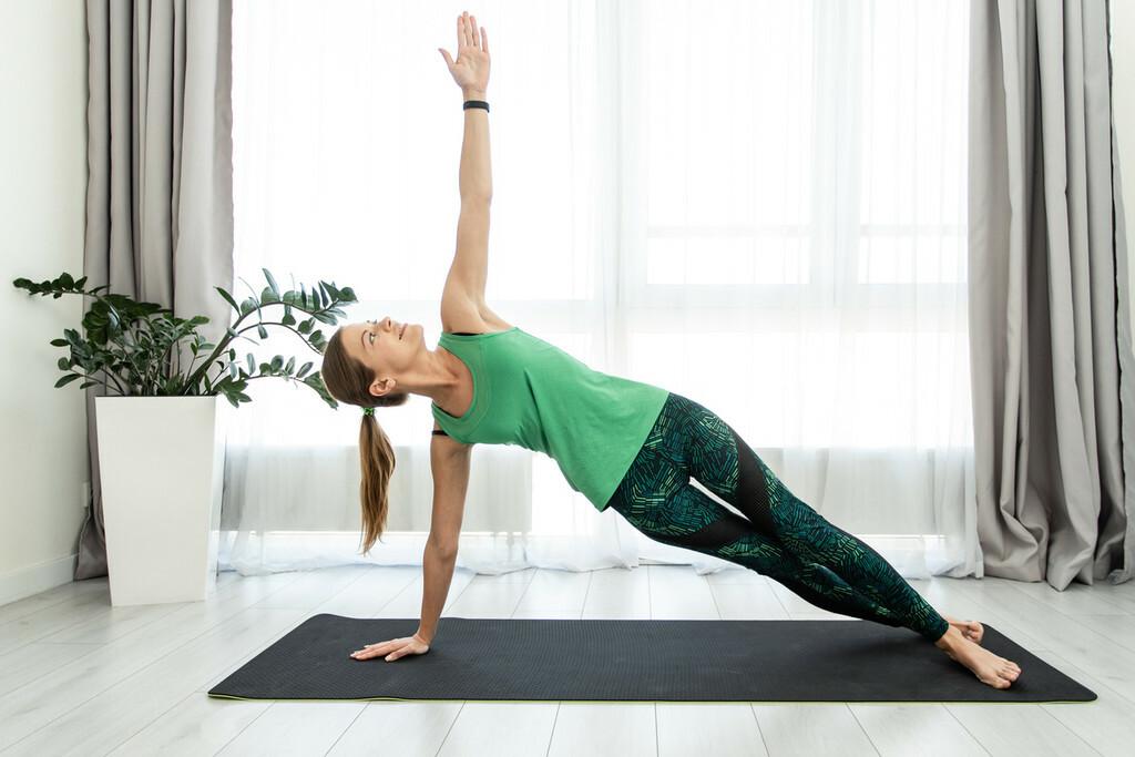 #bajardepeso #fitness Ver mas: https://ift.tt/2X2G2d8 físico en cuarentena: qué puedes hacer en casa si nunca antes habías hecho deportepic.twitter.com/fvBHsgGcvg