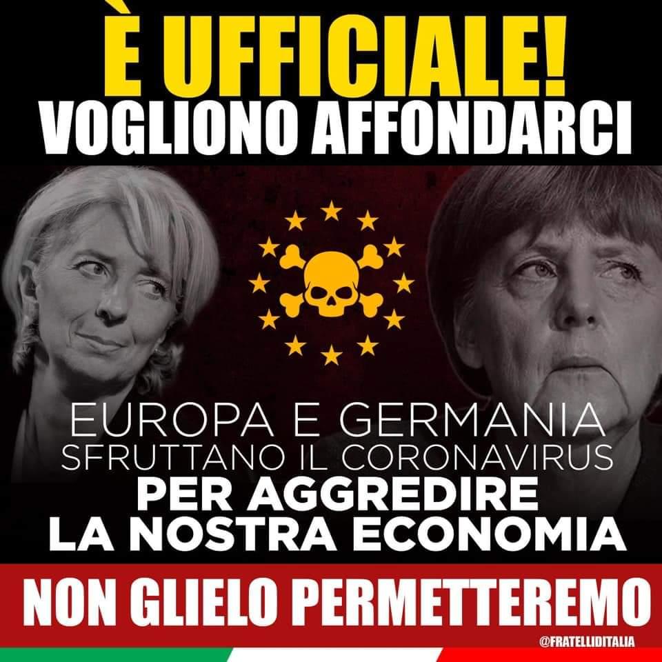 Referendum sull'uscita dall'Unione europea
