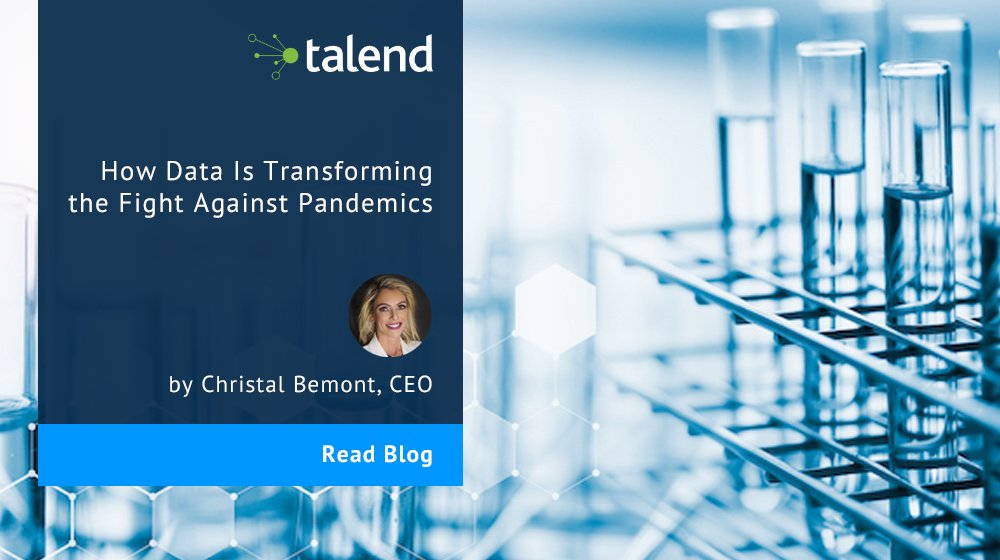 [#CEO Blog] Christal Bemont (@christalbemont) addresses the power #data has to enable people to reach their full potential in uncertain environments like #COVID19.   Read more from her in this blog: https://bit.ly/3aeiQwl   #womeninleadership #dataanalytics #leadership #pandemicpic.twitter.com/tPOdZUTqHu