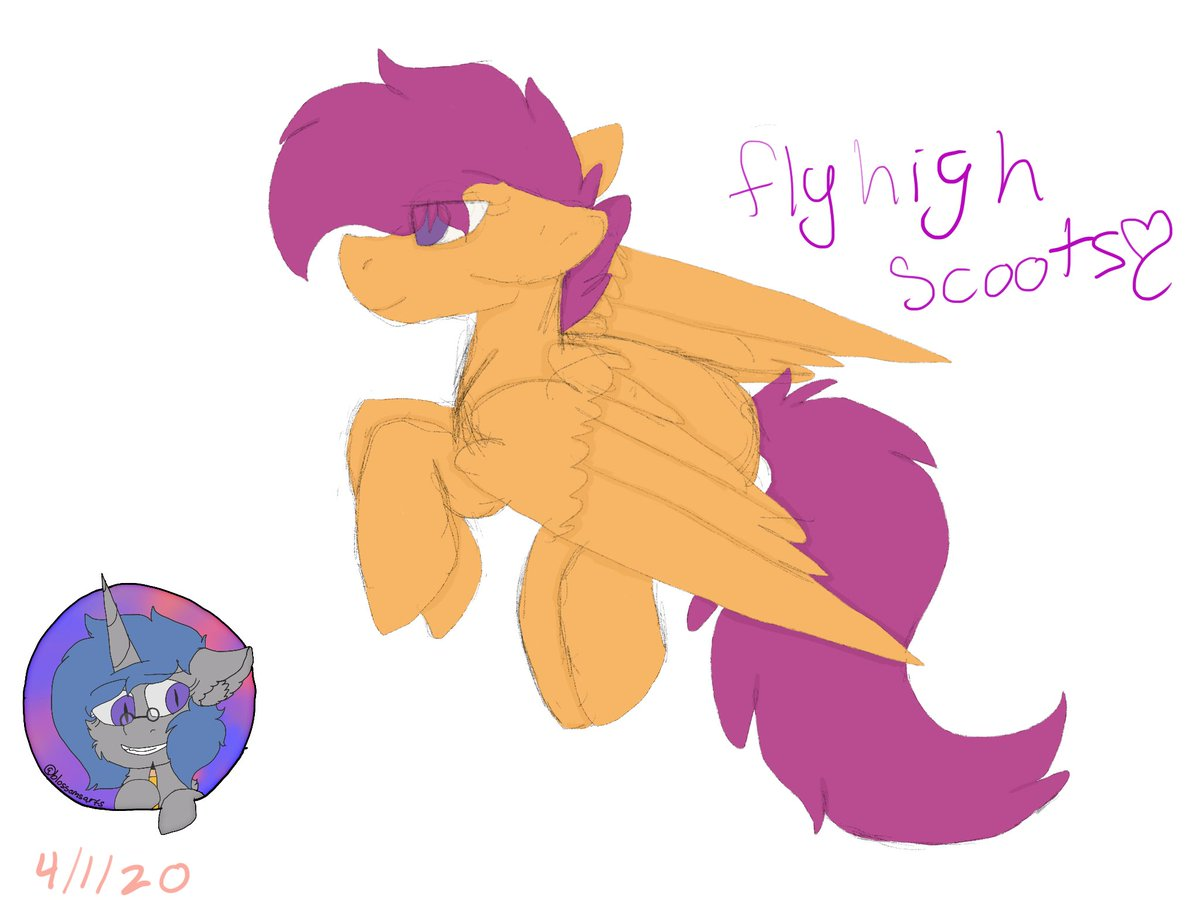 Scootaloo Hashtag On Twitter I want a personalized scootaloo! scootaloo hashtag on twitter