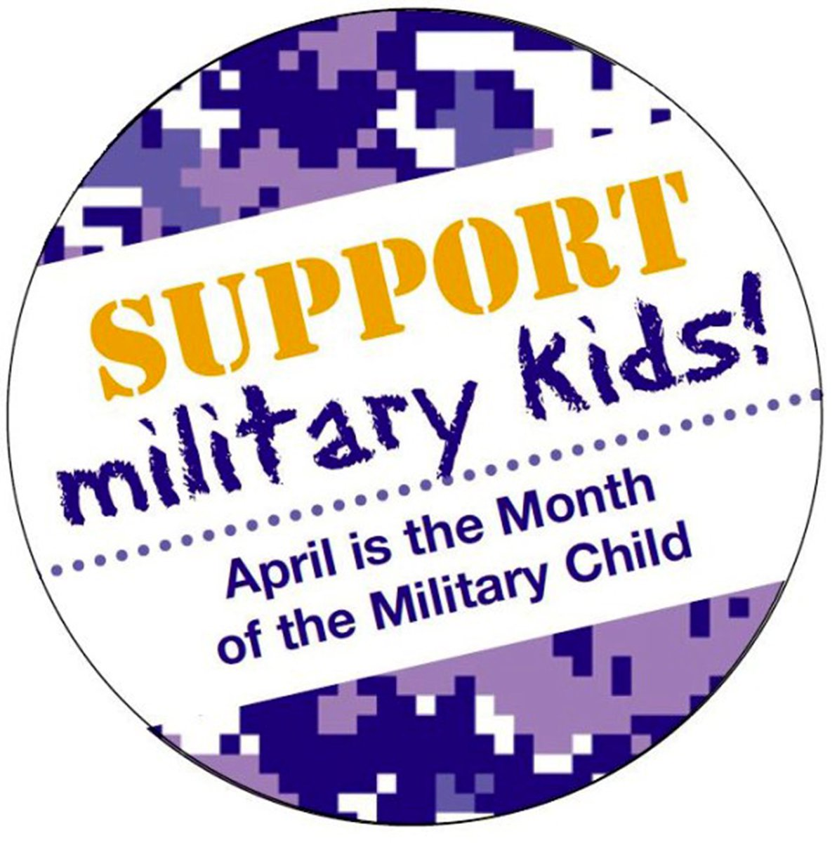 April is Month of the Military Child. We celebrate our students and thank all military families for your honorable service. <a target='_blank' href='http://twitter.com/JBMHH'>@JBMHH</a> <a target='_blank' href='http://twitter.com/OakridgeConnect'>@OakridgeConnect</a> <a target='_blank' href='http://twitter.com/APSDiscovery'>@APSDiscovery</a> <a target='_blank' href='http://twitter.com/MrReevesDES'>@MrReevesDES</a> <a target='_blank' href='https://t.co/7FTV21fpX0'>https://t.co/7FTV21fpX0</a>