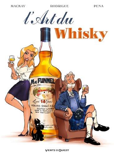 Telecharger Gratuit L Art Du Whisky Humour Pdf Epub