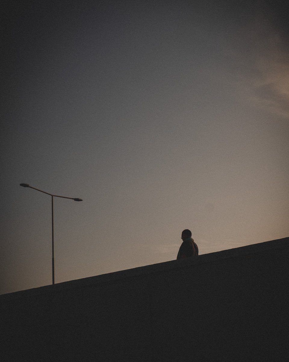 Isolation desolation.   #fujifilm #fujifilm_xseries #fujifilmxt2 pic.twitter.com/AGyWOzGwRG