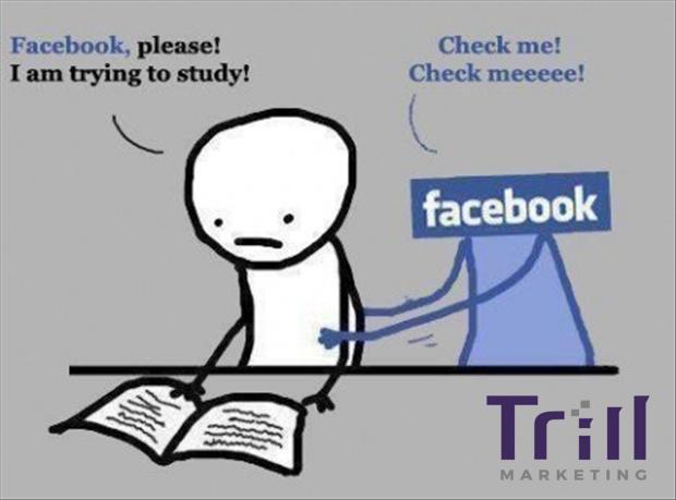 Leave me alone Facebook....  #funnyquotes #funny #happyquotes #happy #marketing #digitalmarketingpic.twitter.com/Pf8vPiW90U