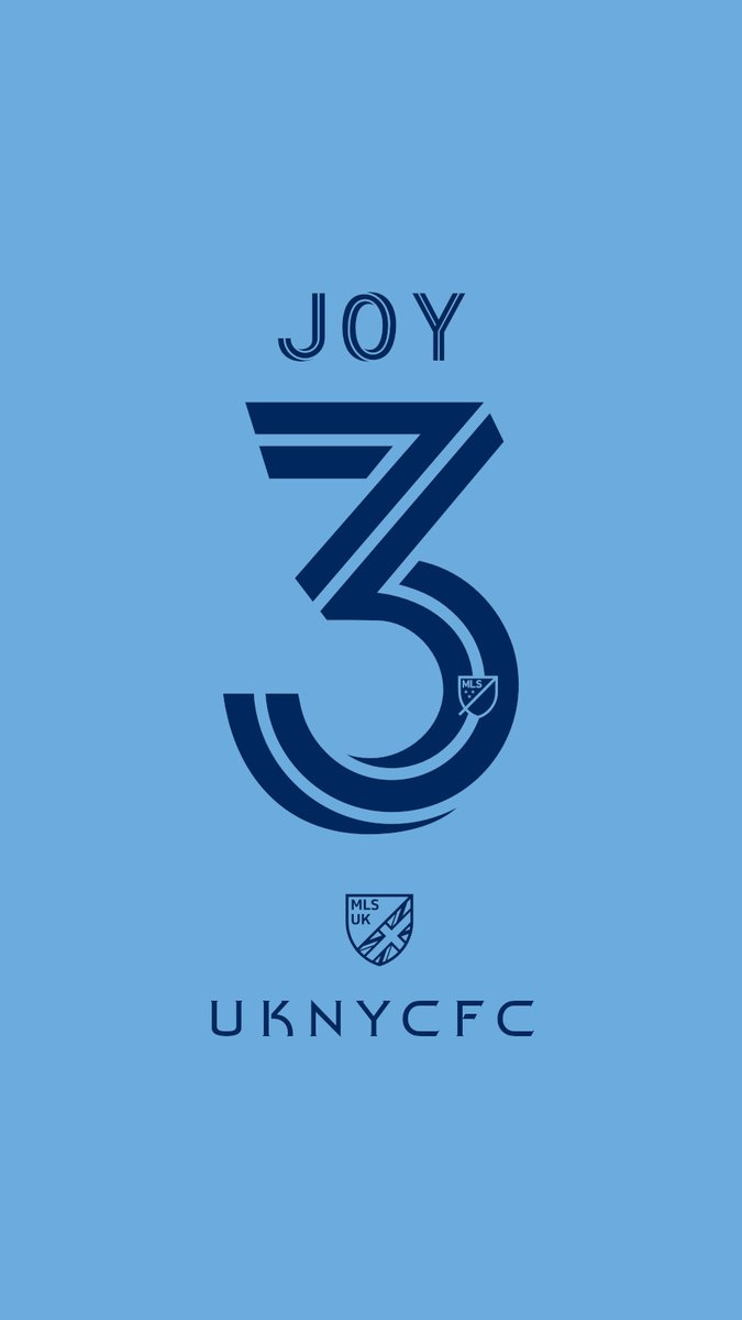 @JOYPAULIAN thought you might like yourself a new wallpaper for your phone   #MLSUK #ForTheCity #NYCFC <br>http://pic.twitter.com/u43CykOPVD