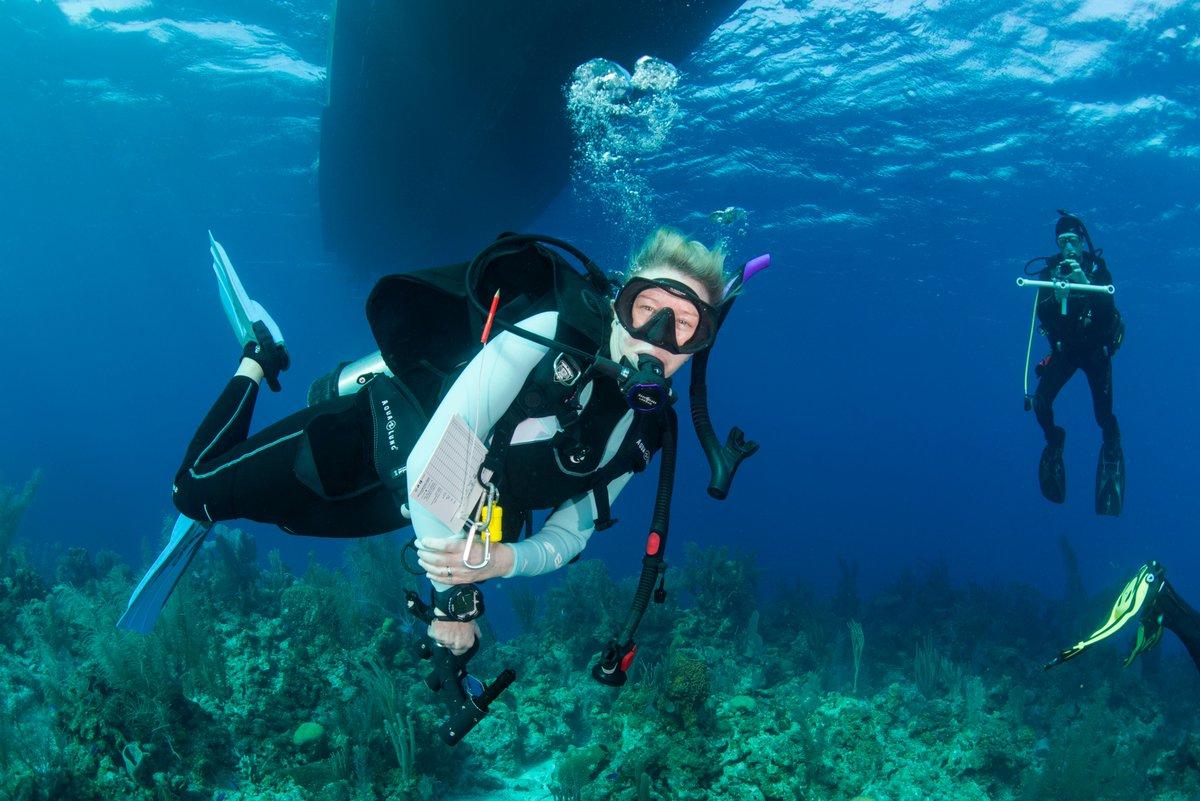 OceanFirstInst photo