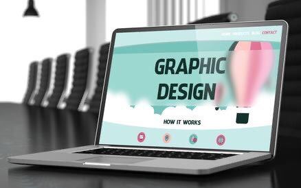 We are working with customers to transition their services to virtual consultations.  Please contact Vision 2 Market if you would like to learn more or need help designing graphics for your business.  https://avision2market.com/contactus/   #GraphicDesigner #business #COVID19 #websitedesignerpic.twitter.com/CwCuk41WSc