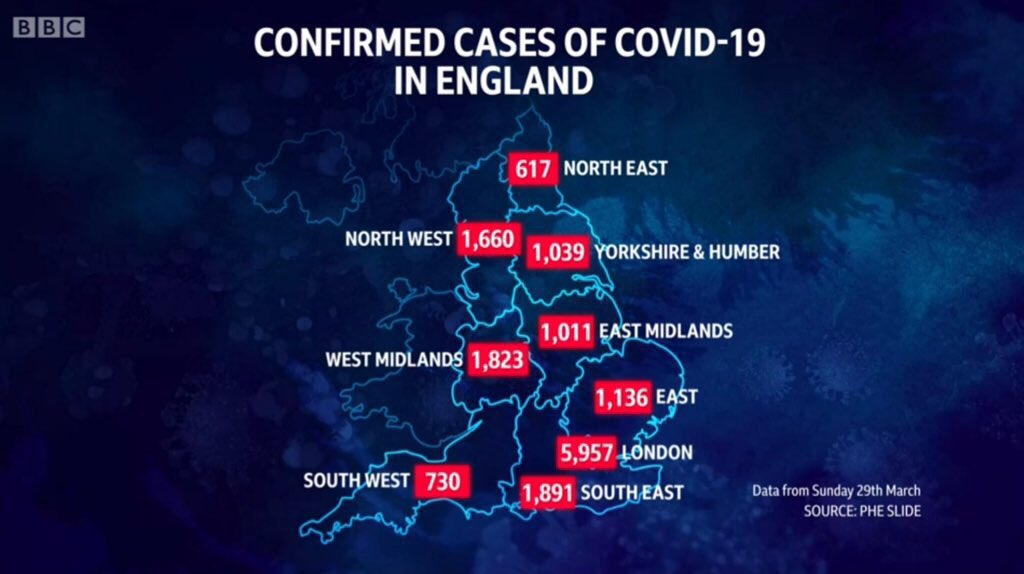 #Newsnight  #uk  #Tory  incompetent Gov; no exit strategy, it stoped community testing and the solution is...community testing, isolation all at a local level, the figures we get are just what is tested at hospital, we have no idea is in the community #ukpolitics  #COVID19  #NHS