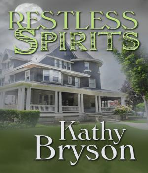 Check it OUT Restless Spirits by Kathy Bryson Read the First Chapter for #free  #asmsg #ian1 #iartg #spub #ibook #apple #kindle #kobo #author #spwas http://words.spangaloo.com/gettheBook.php?bid=150…pic.twitter.com/50D0S2iViN