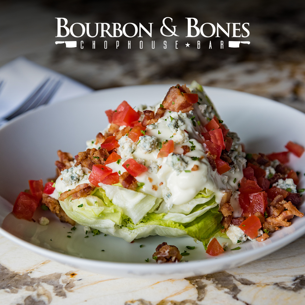 Don't let convenience outweigh quality.  Receive 25% off all pickup orders and 50% off select bottles of wine, beer and spirits.   Call (480) 629-4922 to place your order.   #BourbonandBonesAZ #OrderNow #ArizonaFood #AZFood #Chophousepic.twitter.com/C3J7C0QSQH