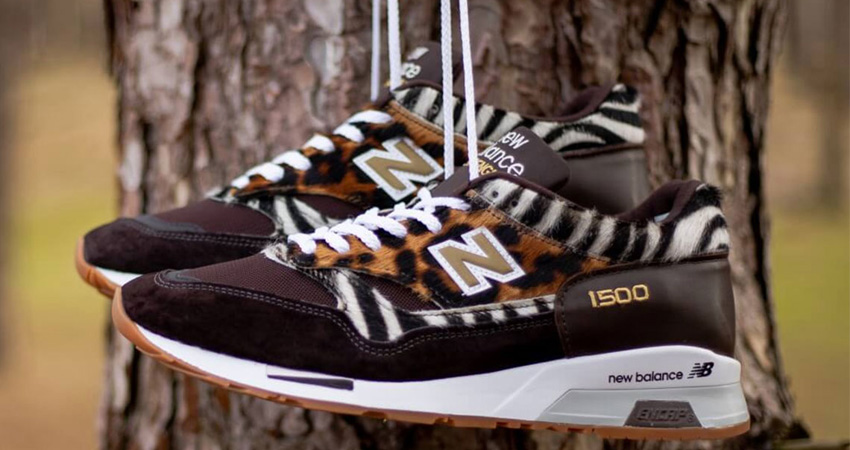 "New Balance 1500 ""Animal Pack"" Dressed Up With A Savage Look!!   https://fastsole.co.uk/sneaker-news/new-balance-1500-animal-pack-dressed-up-with-a-savage-look/  …  #newbalance  #newbalance1500  #animal  #pack  #animalpack   #savage  #look  #savagelook   #exclusive   #style  #smart  #hit  #sneakernews  #news  #article  #upcoming  #releases  #top  #fashion  #fastsole"