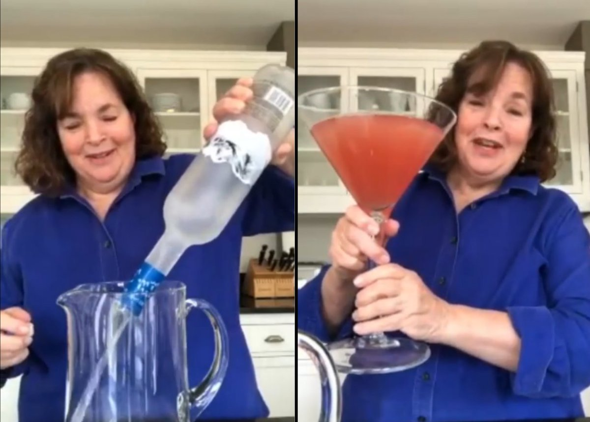 I Am Worried About Ina Garten https://thefederalist.com/2020/04/01/i-am-worried-about-ina-garten/ … #politics #opinionpic.twitter.com/bLZN19n3E0