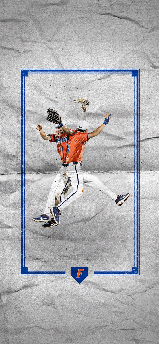 Florida Gators Baseball On Twitter Since You Re With Your Spruce Up Your Wallpaper Wallpaperwednesday