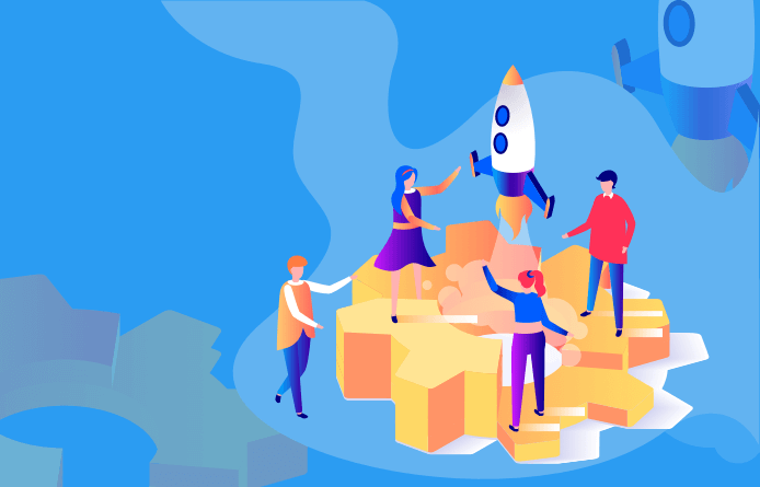 Need help getting your head around #UserStories and #AcceptanceCriteria? Read our ultimate guide to learn morehttps://speedwell.com.au/insights/2019/user-story-and-acceptance-criteria-essentials-to-get-you-started … #webdevelopment #appdevelopment #100daysofcode #website #app #wordpress #sitecore #umbraco #Drupal #magento #shopify #ecommerce #webdesign #uxpic.twitter.com/amTiF0yqnA