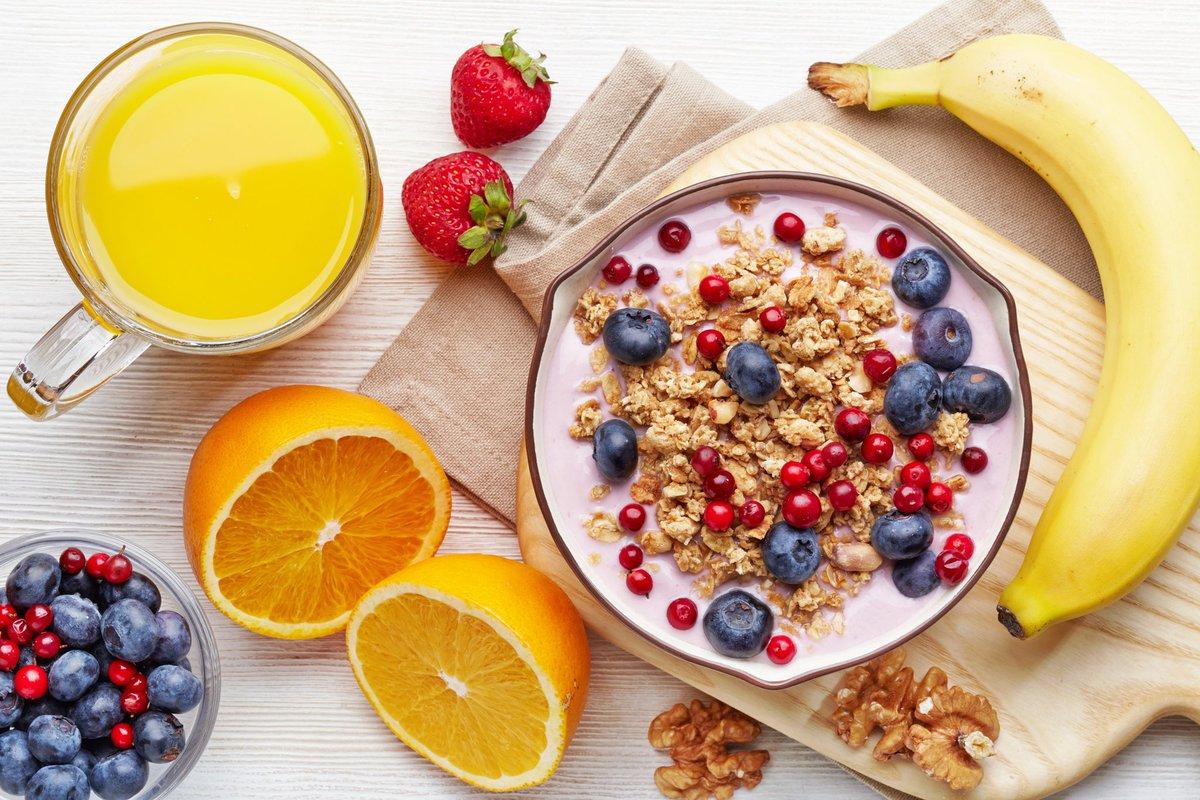 Good #breakfast #food #foodie #sweet #sugar #foodblog #foodlove #WednesdayMotivation #WednesdayThoughts #WednesdayVibespic.twitter.com/Zn8g684r5f