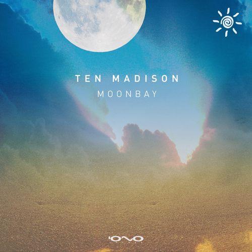 #NowPlaying - 'Far' by Ten Madison - Listen < https://tinyurl.com/mklab-fm-live > #edm #music #radio #ibiza #dance #chillout #psy #live #miami #chillwave #memes #detroit #live #techno #dj #synthwave #housemusic #deephouse #onair #instamusicpic.twitter.com/1oxvwTvKaC