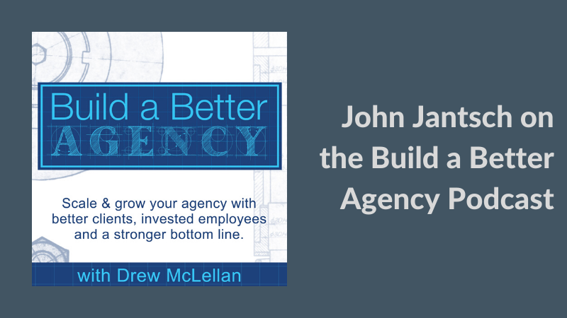 Build a Better Agency Podcast – The Self-Reliant Entrepreneur https://buff.ly/2SCTpgd #Marketingpic.twitter.com/46EVgBy60a