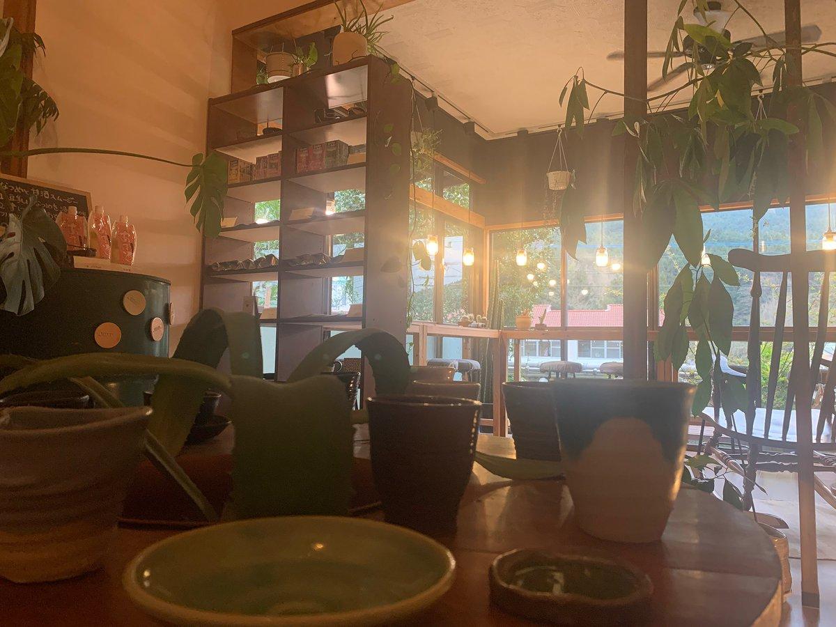RIYAKU. the countryside resort CAFEcoffee   #RIYAKU. #cafe #resort #古民家 #カフェ #篠栗 #福岡 #猫峠 #陶器 #田舎 #fukuokacafe #drinks #fukuoka #yummy #countryside #coffee #카페 #japan #古民家カフェ #福岡カフェ #古カフェ #カフェ巡り #癒し #山カフェ #福岡ランチ #후쿠오카카페pic.twitter.com/cAZB3vE3Do