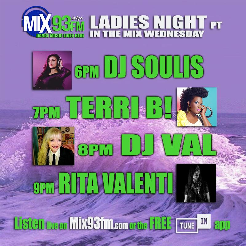 #NowPlaying 5pm PT 8pm ET 1am UK #DjLadies #InTHeMix #CommercialFree on http://www.Mix93fm.com or look for #Mix93fm on FREE @tunein app for #Housemusic #TechHouse #VocalHouse #DeepHouse #Techno #ProgressiveHouse #DjLife #LiveLoveLife #MusicIsTheAnswer #MusicHealspic.twitter.com/sJP2ULPtia