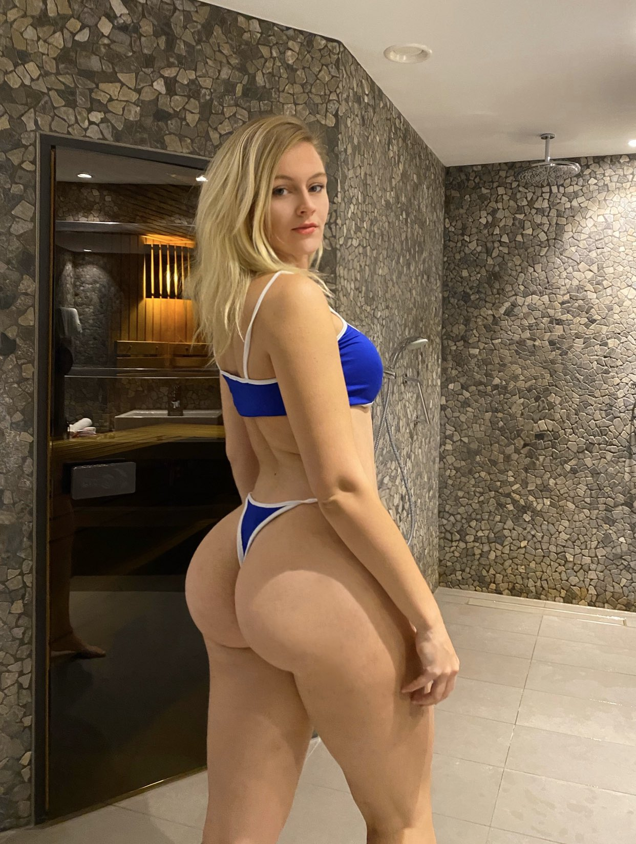 Vera Dijkmans Nude Leaked Videos and Naked Pics! 66