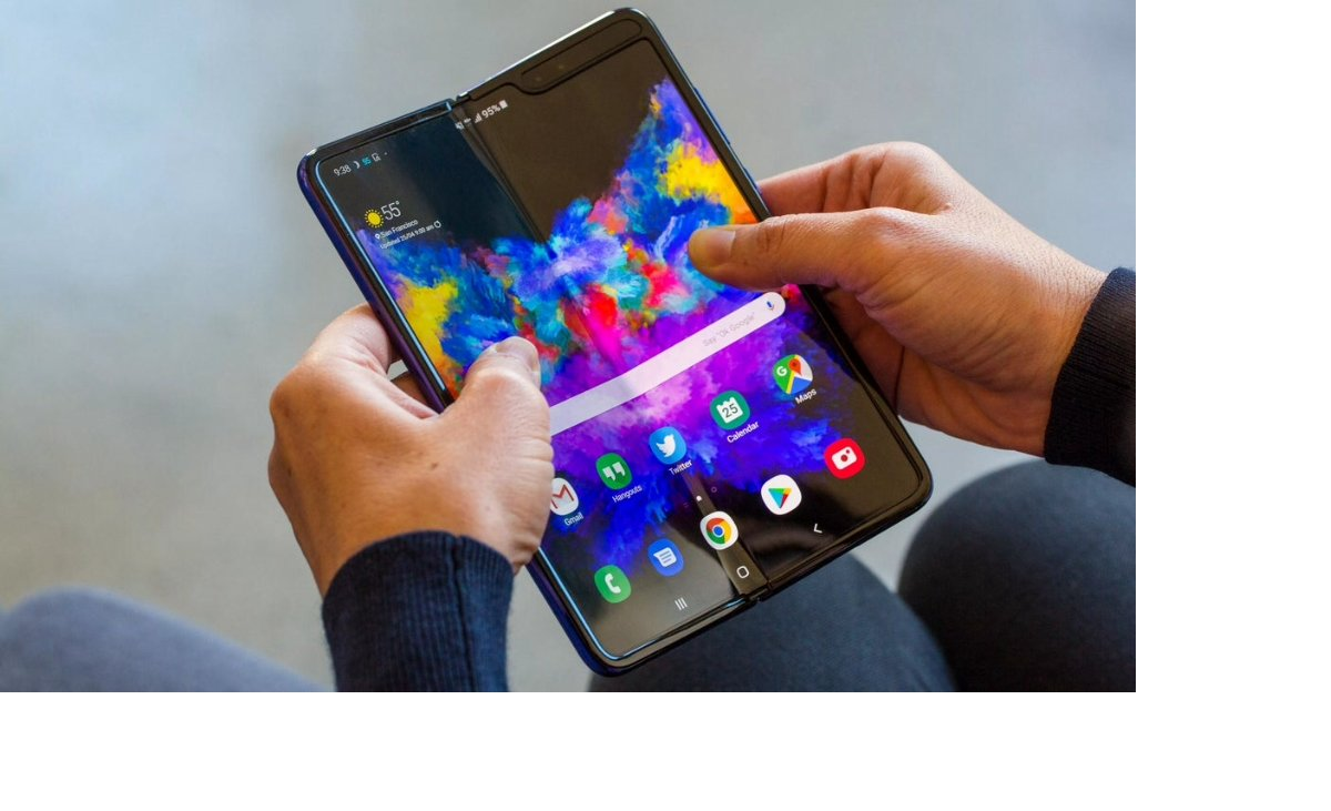 Samsung Galaxy Fold 5G Now Getting Update to the Android 10 OS with One UI 2.1 https://www.technobezz.com/news/2020/04/01/samsung-galaxy-fold-5g-now-getting-update-to-the-android-10-os-with-one-ui-2-1/ … #SamsungGalaxyFold #GalaxyFold #5g #Android10 #oneui2 #SoftwareUpdatepic.twitter.com/v7v5IY4Hs7