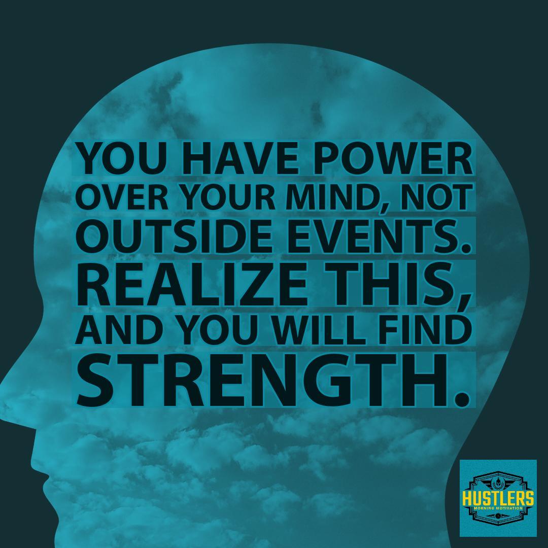 Control your Mind... #WednesdayMotivation #WednesdayThoughts #WednesdayWisdom #quotes #quoteoftheday #business #BusinessGrowth #success #successmindset #Motivation #MotivationalQuotes #inspiration #InspirationalQuotes #dream #DreamBig #Control #strength #life #LifeLessons #goalspic.twitter.com/F9XssurNBd