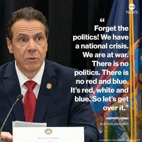 I hope it helps! #PresidentCuomo and the amazing New Yorkers  <br>http://pic.twitter.com/3a1NpEXdlr